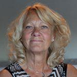 Ewa Wiklund